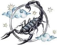 Sternzeichen skorpion eigenschaften mann