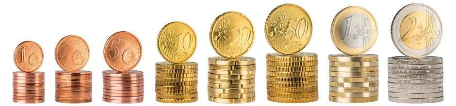 Preise und Zahlung im Horoskop Paradies